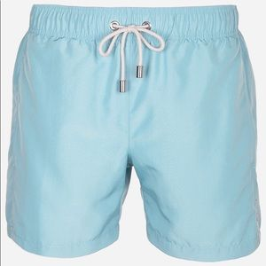 Shan Men's Swim Short